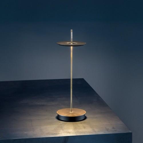 Lampe sans fil Giulietta BE T - H 37cm
