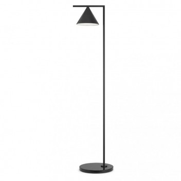 Lampadaire Captain Flint outdoor