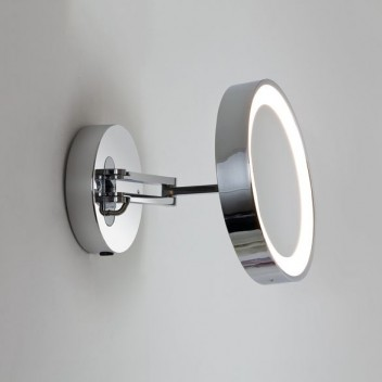 Miroir Catena LED