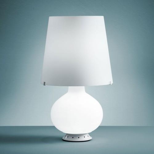 Lampe de table Fontana Large