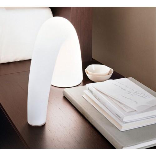 Lampe de table Thor