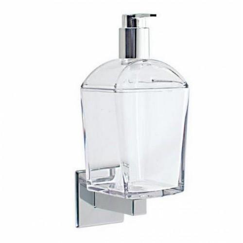 Distributeur de savon liquide à coller Tilda
