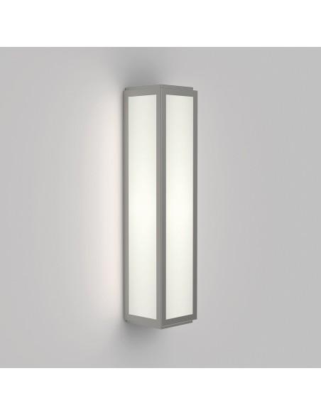 Applique Mashiko 360 LED nickel mat Astro Lighting - Valente Design