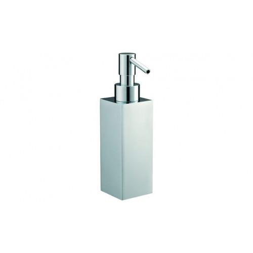Distributeur de savon liquide Quattro