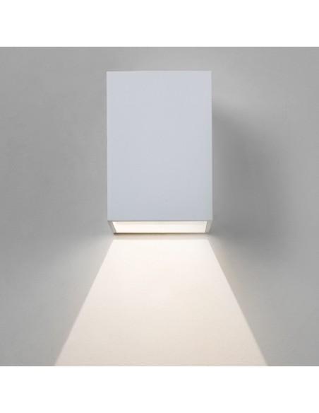 Applique Oslo 100 LED blanc Astro lighting - Valente Design