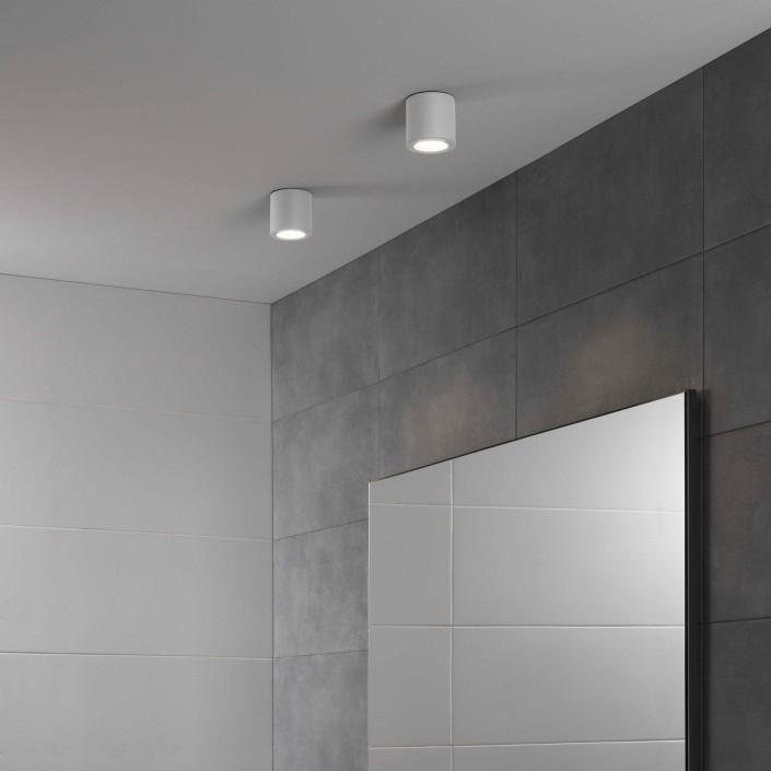 Plafonnier Kos Round Astro Lighting - Valente Design