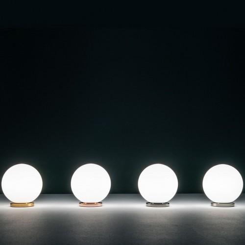 Lampe de table Pallina