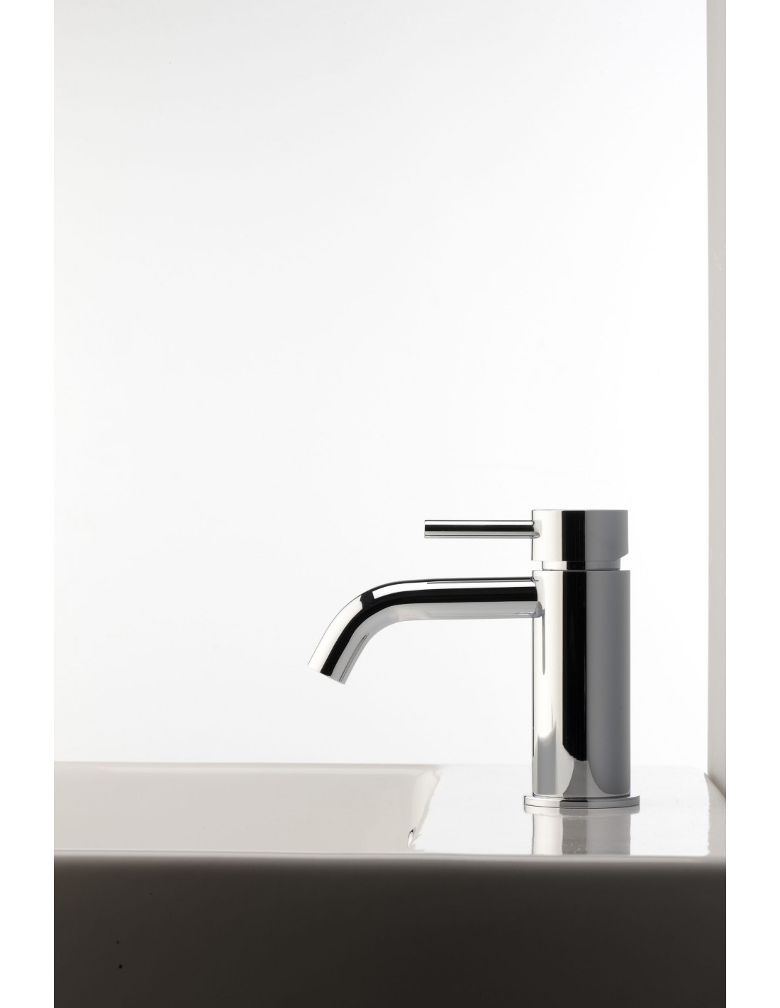 mitigeur lavabo milano torino. Black Bedroom Furniture Sets. Home Design Ideas