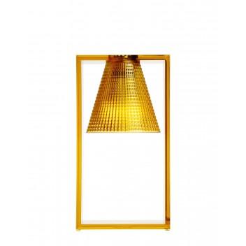Lampe de table sculptée Light Air