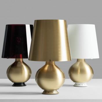 Lampe de table Fontana