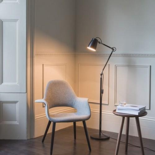 Lampadaire Atelier Floor