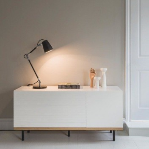 Lampe à poser Atelier Desk