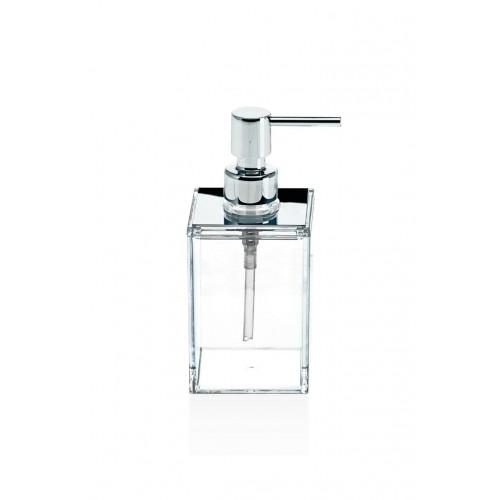 Distributeur de savon liquide SKY SSP