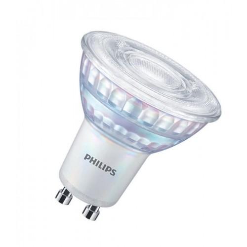 Ampoule GU10 6.2W LED dimmable