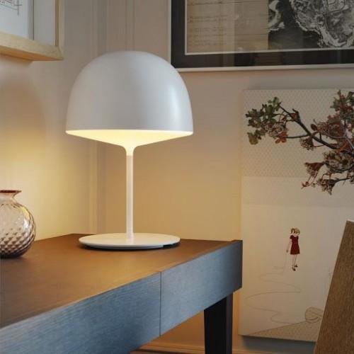 Lampe de table Cheshire