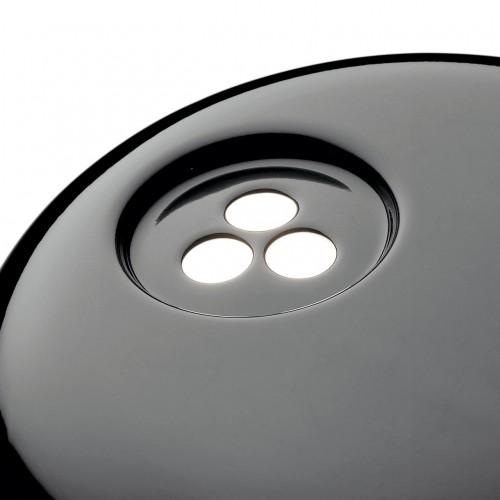 Diffuseur pour lampe de table Snoopy