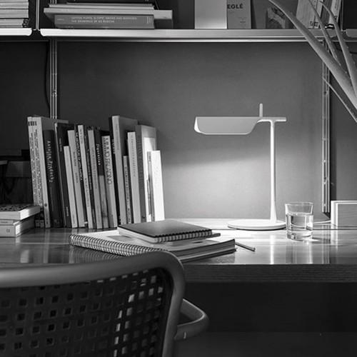 Lampe de table Tab T LED