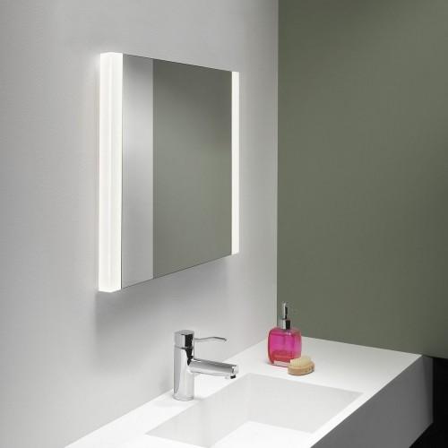 Miroir Calabria