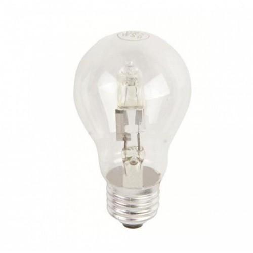 Ampoule E27 105/150W Eco Halogène