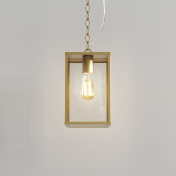 Suspension Homefield Pendant 240 Coastal