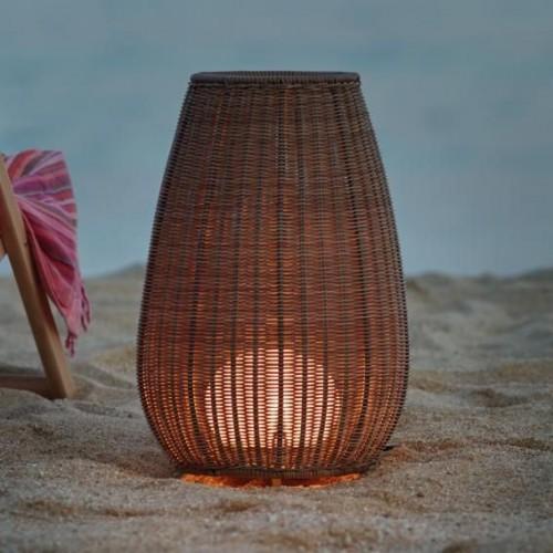 Lampe à poser Amphora 03