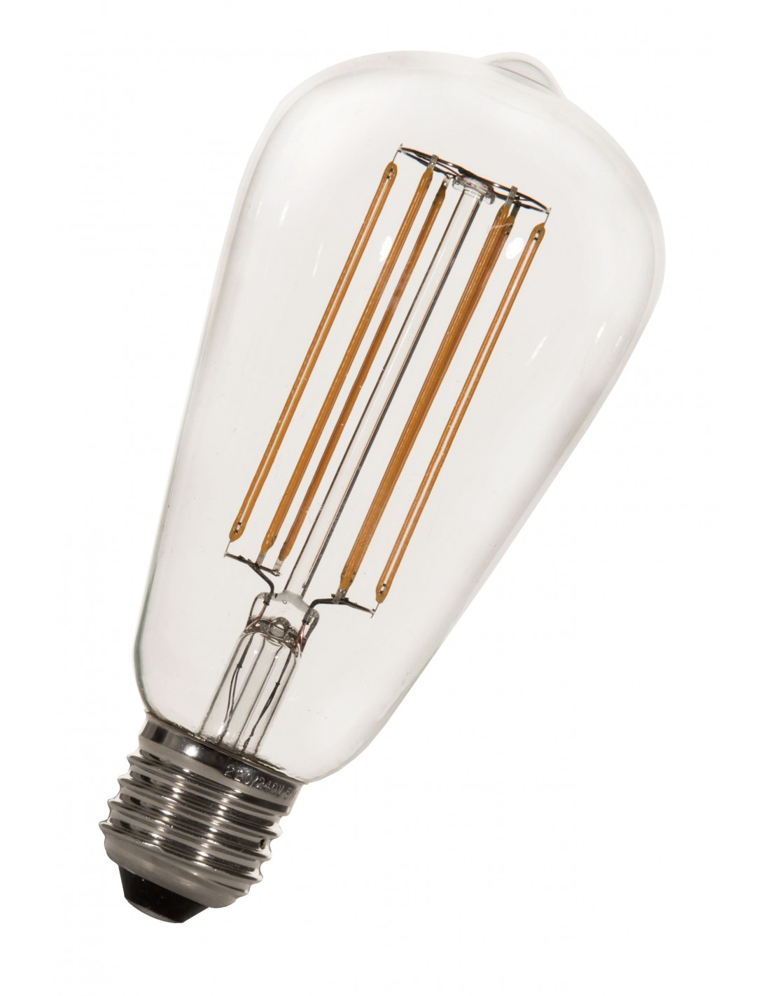 Ampoule E27 5,8W LED de navigation Valente Design