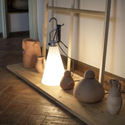 Lampe de table Mayday Edition limitée 20ème anniversaire