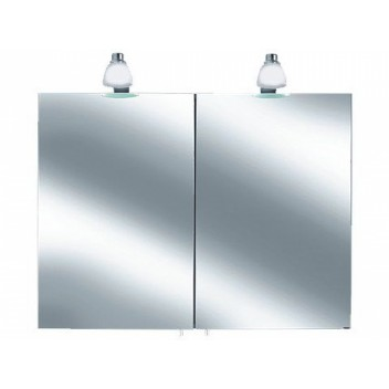 Armoire de toilette Royal 30 L800