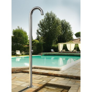 Douche de piscine Club Shower C90