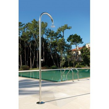 Douche de piscine ORIGO Shower C50