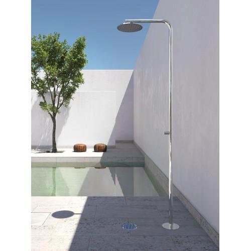Douche de piscine CLASSY Shower C40