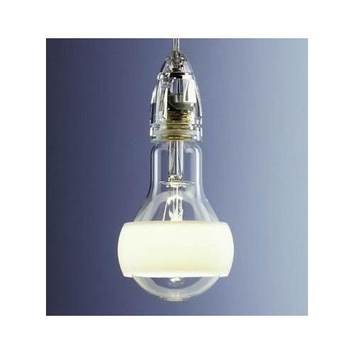 Ampoule E27 10W Johnny B. LED