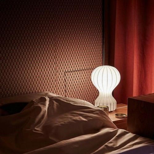 Lampe de bureau Gatto Piccolo