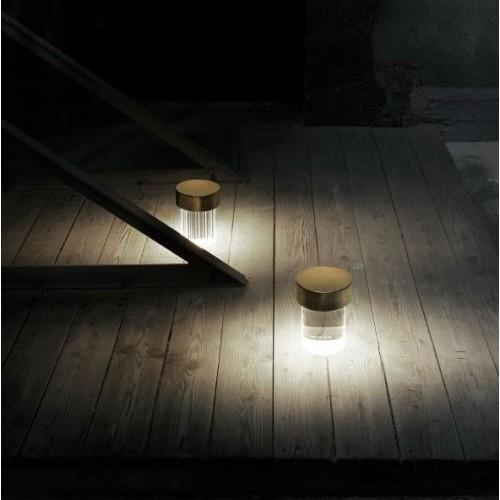 Lampe à poser Last Order