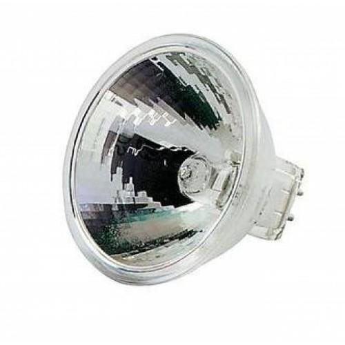 Ampoule GU5.3 50W IRC Halogène