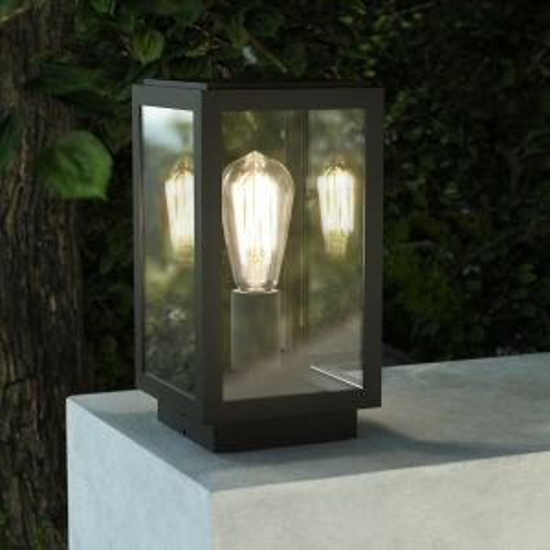 Lampe Homefield Pedestral