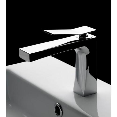 Mitigeur lavabo Wave petit modèle