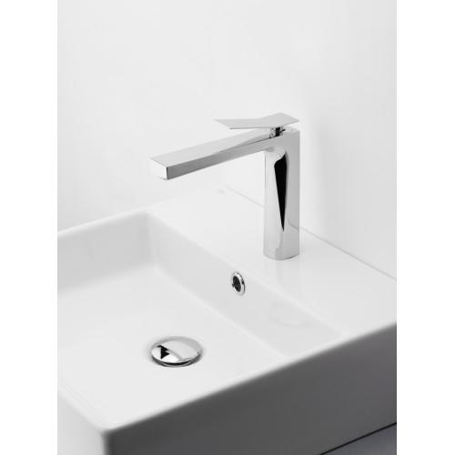 Mitigeur lavabo Wave grand modèle
