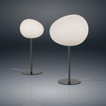 Lampe de table Gregg Alta