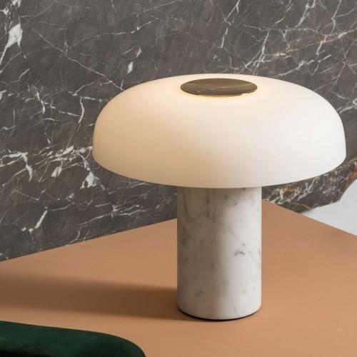 Lampe de table Tropico