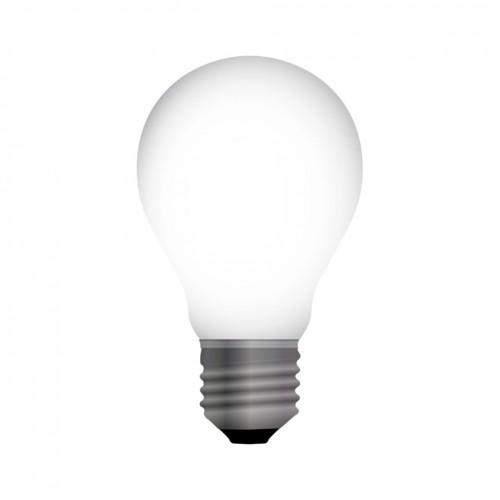 Ampoule LED E27 17 W pour Wo-Tum-Bu 1 & Lampampe
