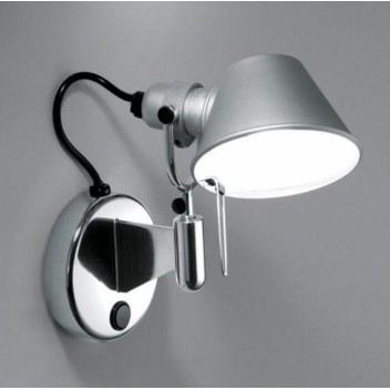 Applique Tolomeo Micro Inter