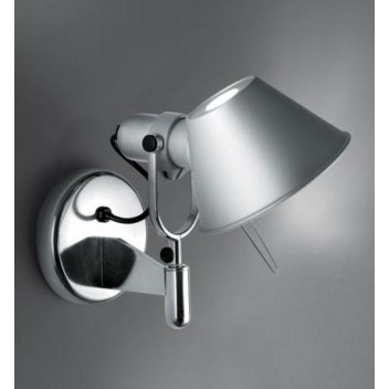 Applique Tolomeo