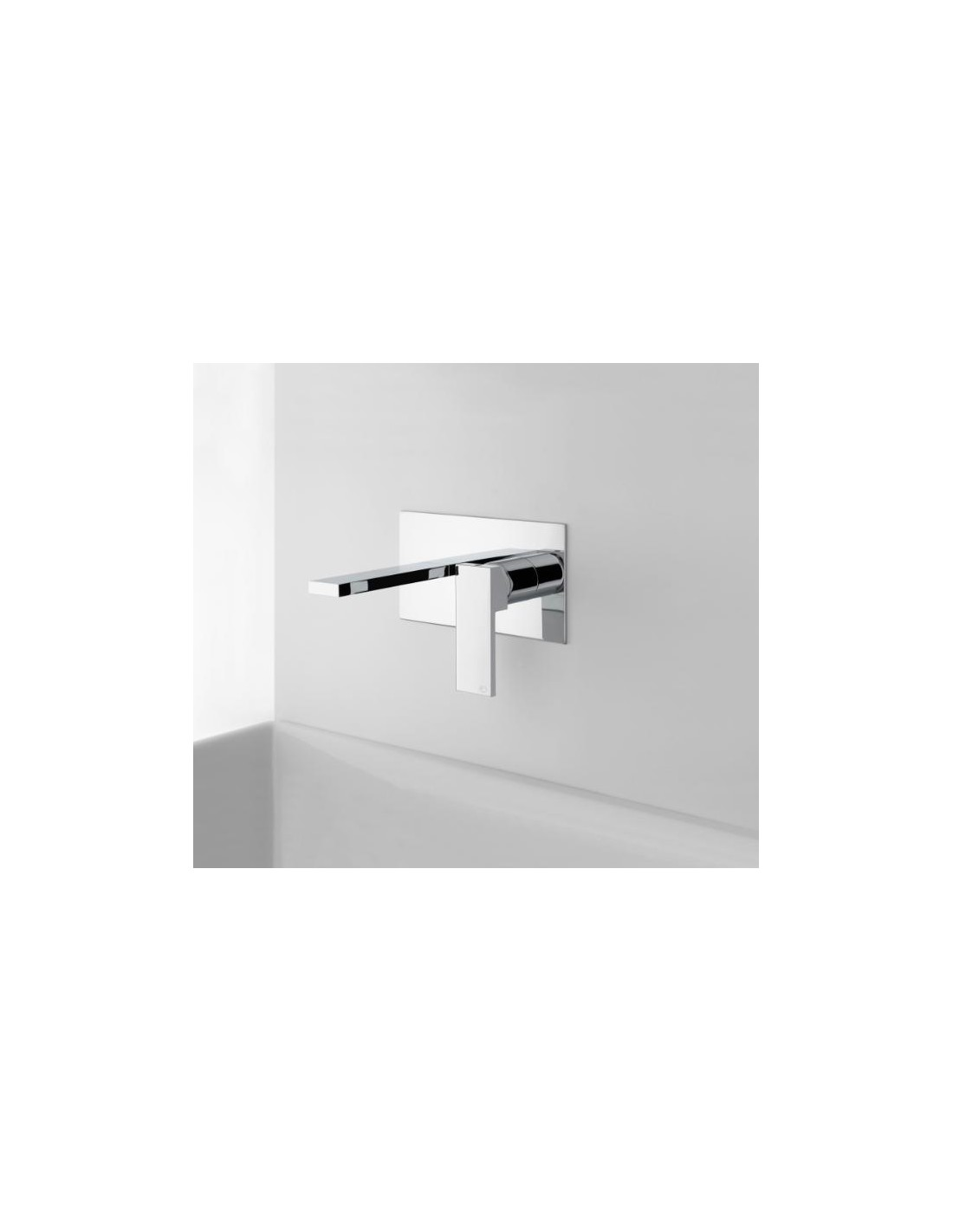mitigeur lavabo encastr rubacuori. Black Bedroom Furniture Sets. Home Design Ideas