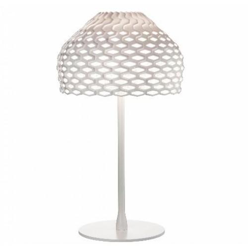 Lampe de table Tatou T1