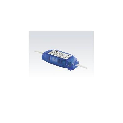 Transfo 10-60VA IP20