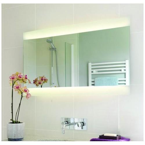 Miroir Fuji Wide 950