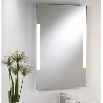 Miroir Imola 900 LED