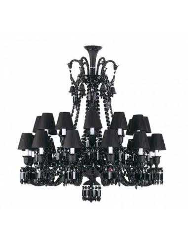 lustre perfect modern led chandelier lighting white acrylic led hinging lustre lamp led drop. Black Bedroom Furniture Sets. Home Design Ideas