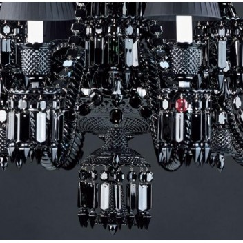 Baccarat Luminaires Dexception Verres En Cristal Valente Design